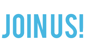 Join Us! Sundays at 11:00AM